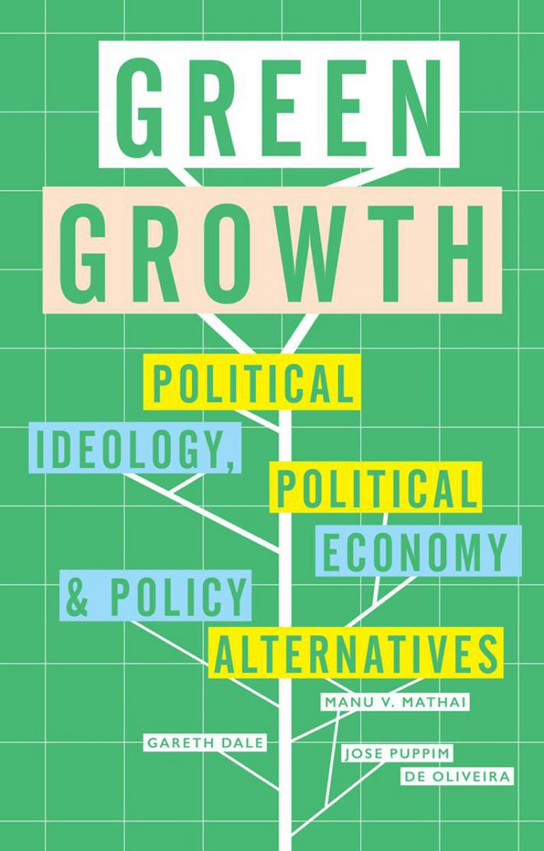 an analysis of the growth of technocracy and the understanding of politico economic ideology Technocracy is not a political system — it is an economic system (end quote)  in june 1992 bush-41 attended the earth summit where the agenda 21 was born  in march of 1993 clinton announced his national partnership for reinventing government.